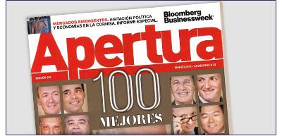 """3M ascendió 16 posiciones en el Ranking de """"Las 100 empresas con mejor imagen de la Argentina"""""""