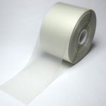 Optically-Clear-Adhesives-roll-300_230
