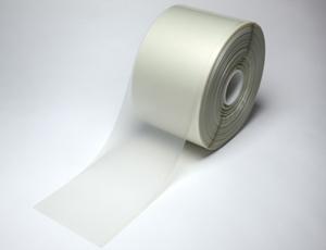 Adhesivos Opticamente Invisibles de 3M