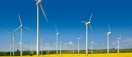 3M presenta nuevas Metas de Sustentabilidad