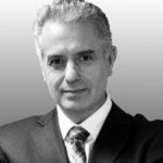 Christos Barakos 1