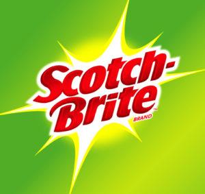 Scotch-Brite_Logo