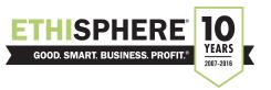 ethisphere_10year_logo1