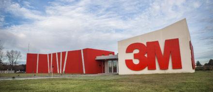 3M en el Ranking Top Brands de Argentina